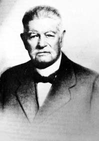 Jules Hermann Herman10