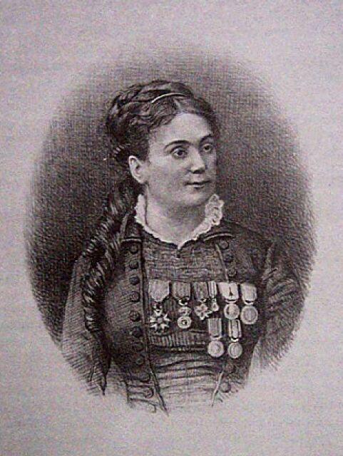 Juliette Dodu Juliet10