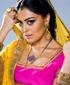 """India a love story """" Caminho des indias"""" Maya10"""