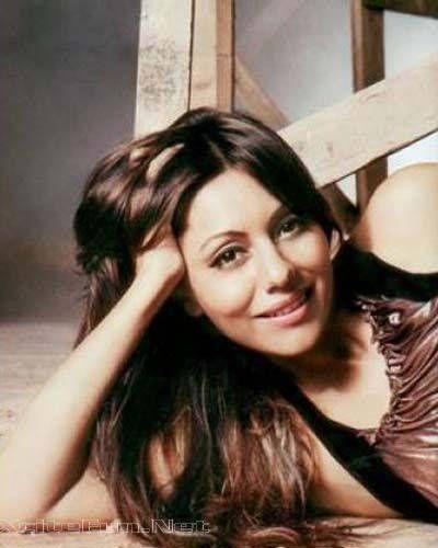 Gauri Khan Pvqgae10