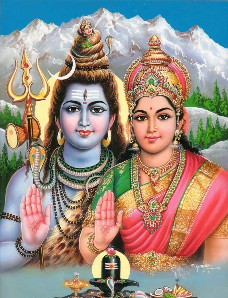 Parvati Shivpa10