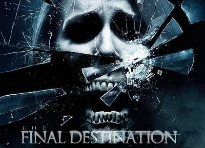 Final Destination 5 The-fi10