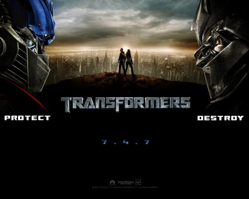 Transformers 3 Transf10