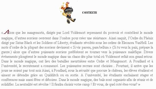 Recherche modérateurs pour Le-Poudlard  ~ RPG Harry Potter New1_b10