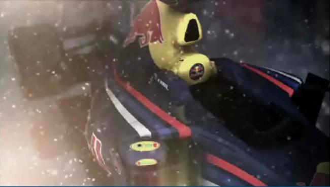 [F1] RedBull Racing - Page 2 00112