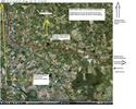 2010: le 26/03 dans l'après midi - Pan dans le ciel - Près de Montauban (82)  Train11