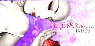 -Ma petite éval'- Christou05 Dream_10