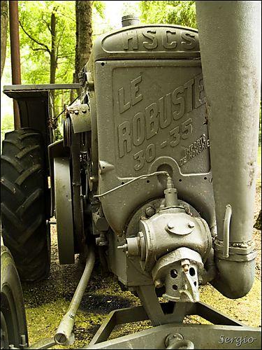 Moteur semi diesel à boule chaude 6a00d010
