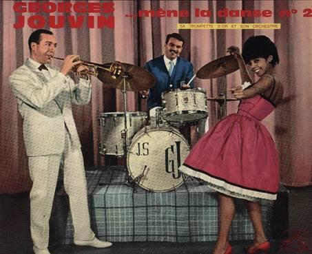 Chanteurs des années 1960-1970 Bal_710
