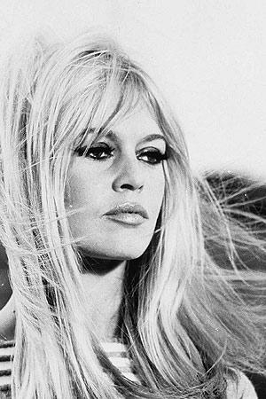 Chanteurs des années 1960-1970 Brigit10