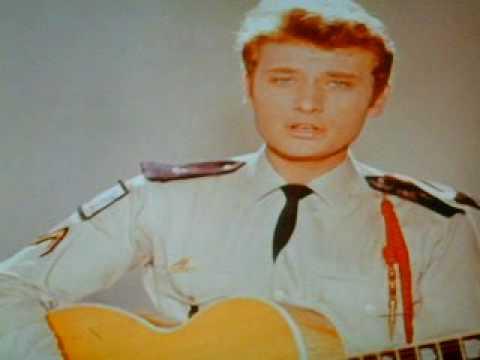 Chanteurs des années 1960-1970 Hqdefa10