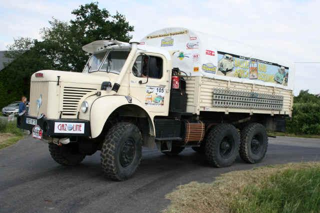Convoi de gazelles Img_8010