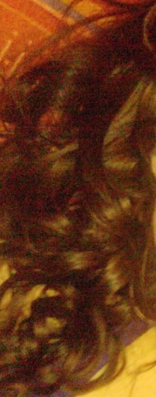 Vaša kosa/ekstenzije-SAMO SLIKE 10032011