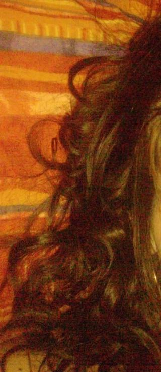 Vaša kosa/ekstenzije-SAMO SLIKE 10032012