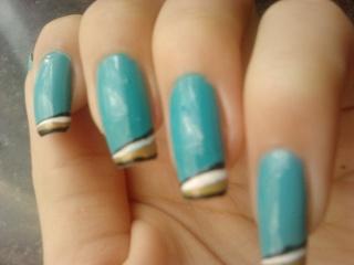 DEKORACIJA vaših prirodnih nokti, noktića, noktiju (samo slike - komentiranje je u drugoj temi) 10032510