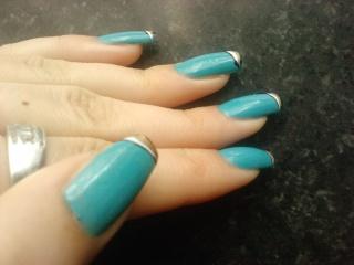 DEKORACIJA vaših prirodnih nokti, noktića, noktiju (samo slike - komentiranje je u drugoj temi) 10032511