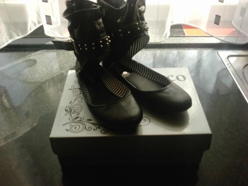 Vaša obuća samo SLIKE - Page 2 10040810