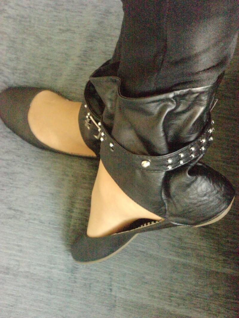 Vaša obuća samo SLIKE - Page 2 10040814