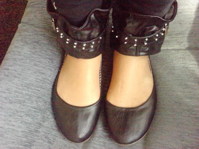 Vaša obuća samo SLIKE - Page 2 10040815