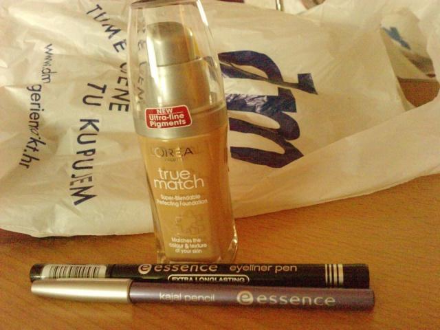 Što ste si zadnje kupili od kozmetike-SAMO SLIKE 10041710