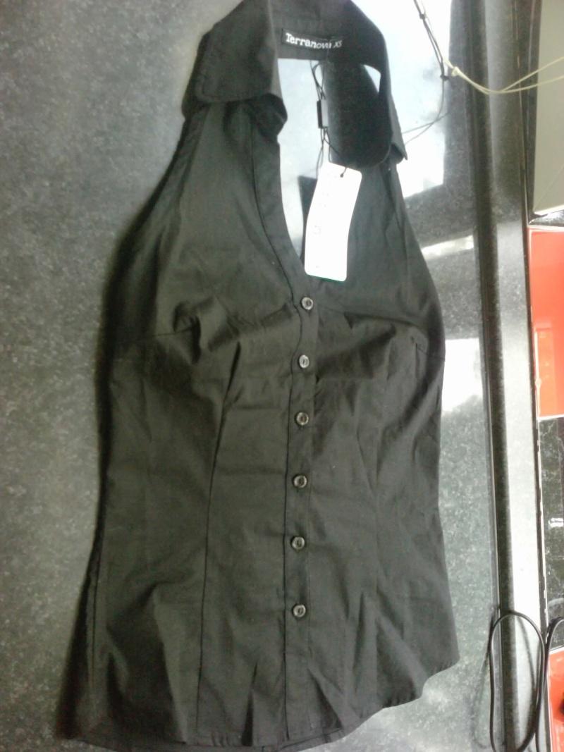 Što ste zadnje kupili od odjeće/obuće (SAMO SLIKE) 10042813