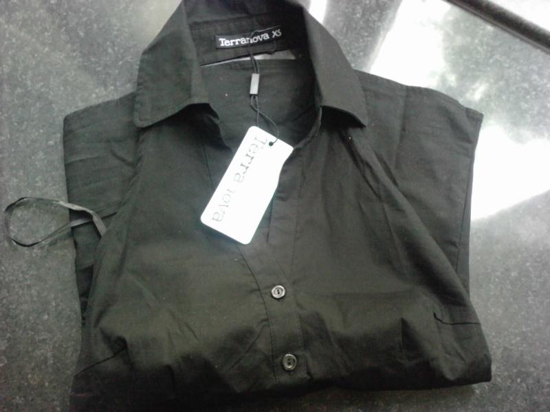 Što ste zadnje kupili od odjeće/obuće (SAMO SLIKE) 10042814