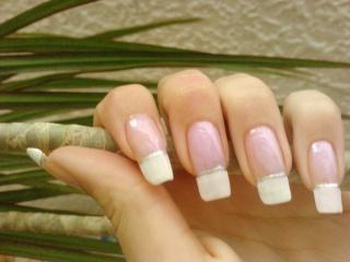 DEKORACIJA vaših prirodnih nokti, noktića, noktiju (samo slike - komentiranje je u drugoj temi) 10050211