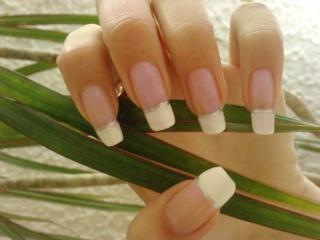 DEKORACIJA vaših prirodnih nokti, noktića, noktiju (samo slike - komentiranje je u drugoj temi) 10050212