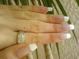 DEKORACIJA vaših prirodnih nokti, noktića, noktiju (samo slike - komentiranje je u drugoj temi) 10050213