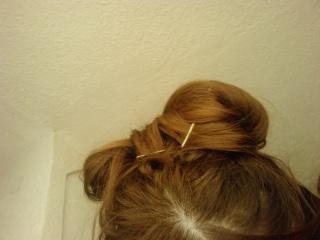 Ženske frizure , ženska kosa - Page 5 10061411