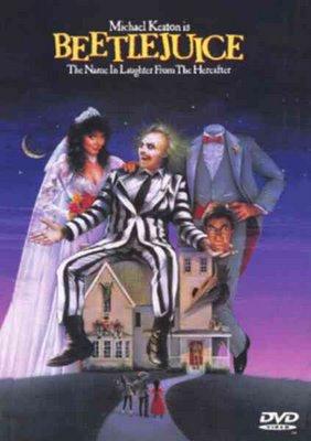 BeetleJuice - Bubimir film (1988) Beetle10