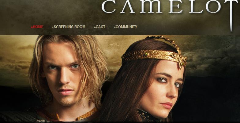Camelot (2011) Camelo10