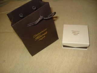 Nakit (prstenje,naušnice,ogrlice,lančići,narukvice) - Page 4 Dsc02812
