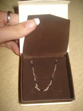 Nakit (prstenje,naušnice,ogrlice,lančići,narukvice) - Page 4 Dsc02813