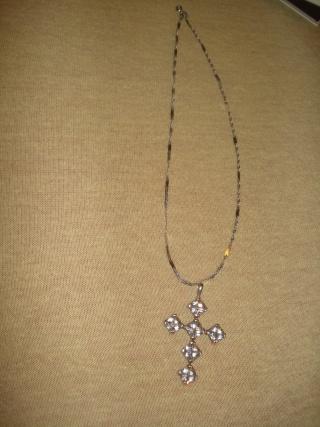 Nakit (prstenje,naušnice,ogrlice,lančići,narukvice) - Page 4 Dsc02815