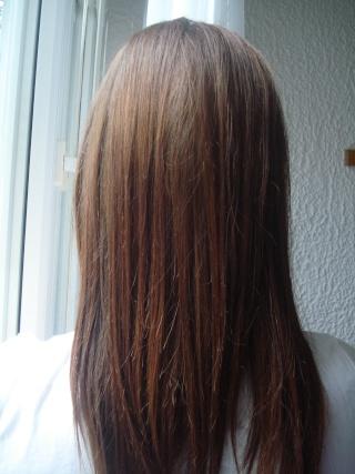Vaša kosa/ekstenzije-SAMO SLIKE Dsc03015