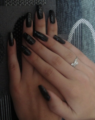 DEKORACIJA vaših prirodnih nokti, noktića, noktiju (samo slike - komentiranje je u drugoj temi) - Page 2 Dsc03017
