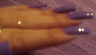 DEKORACIJA vaših prirodnih nokti, noktića, noktiju (samo slike - komentiranje je u drugoj temi) - Page 2 Dsc03030
