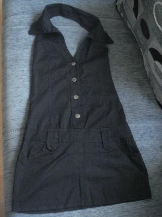 Što ste zadnje kupili od odjeće/obuće (SAMO SLIKE) Dsc03040