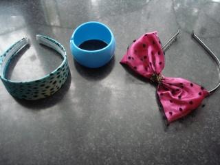 Nakit (prstenje,naušnice,ogrlice,lančići,narukvice) - Page 4 Dsc03116