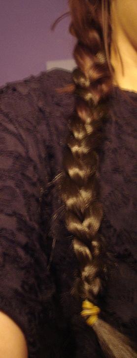 Vaša kosa/ekstenzije-SAMO SLIKE Dsc04312