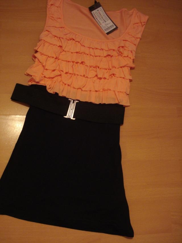 Što ste zadnje kupili od odjeće/obuće (SAMO SLIKE) - Page 2 Dsc05313