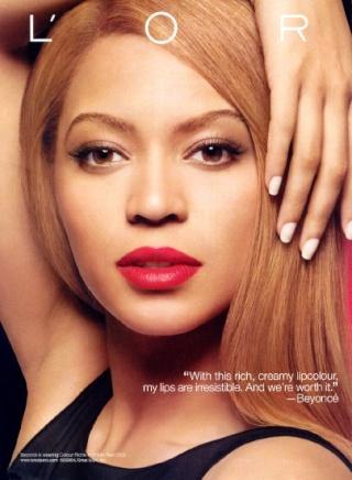 Lijepi make up , make up za svaku prigodu , beautiful make up - Page 4 Loreal10