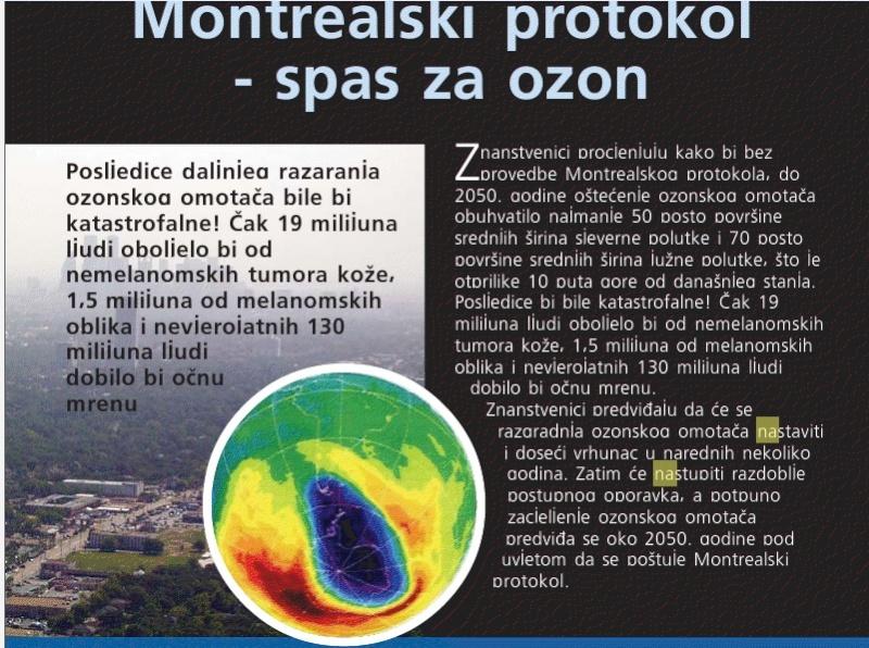 Ozonski omotač Untitl10