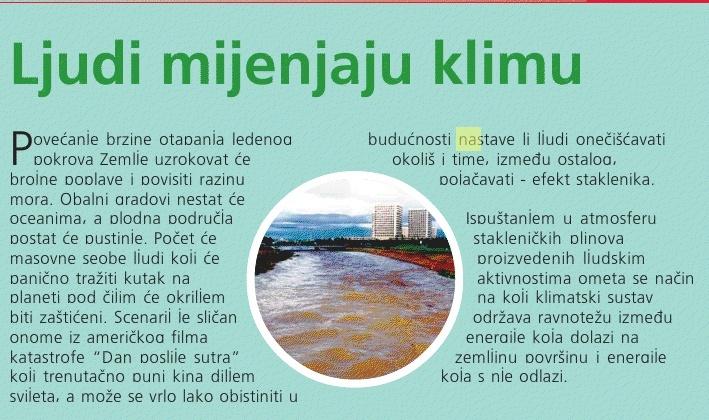 Zagađivanje okoliša Untitl12