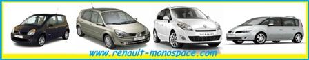 Forum Renault Initiale Paris - Portail Test_b12