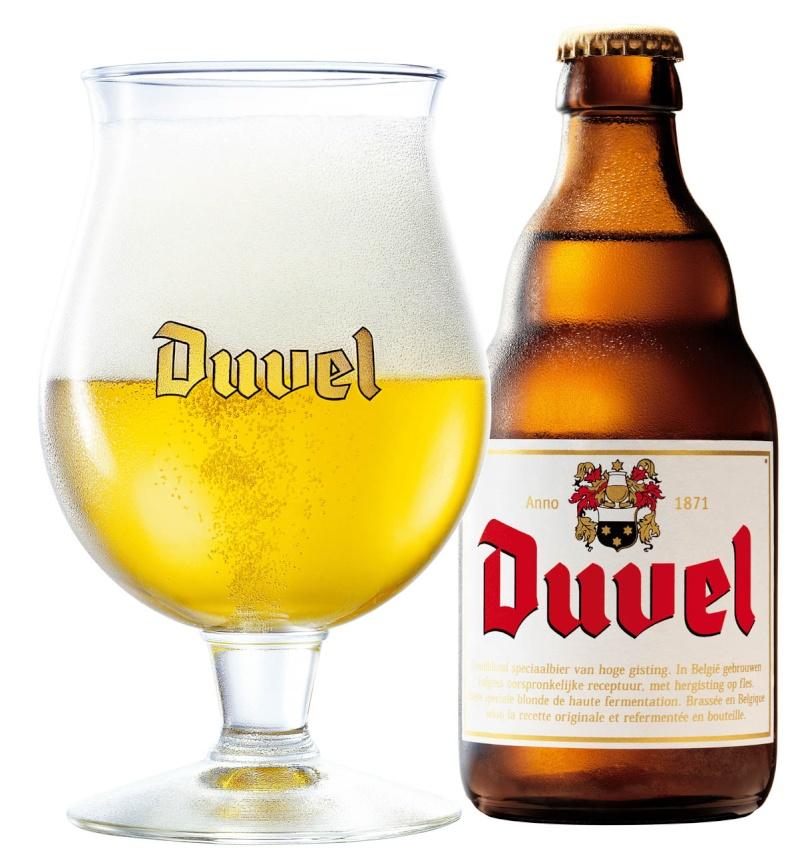 La bière comme art de vivre... Duvel110