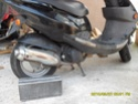 tete d injection Scoote10