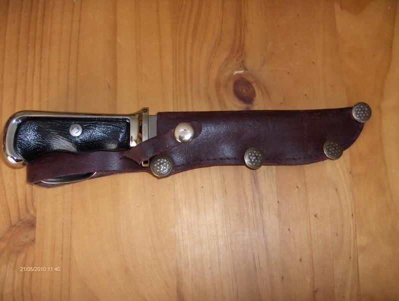 Le couteau de l'ours Coutea16