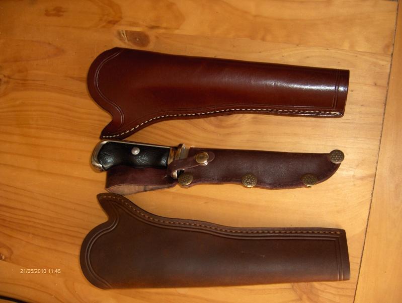Le couteau de l'ours Coutea17